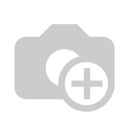 Calibrated DD45 Audiometric headset Pediatric